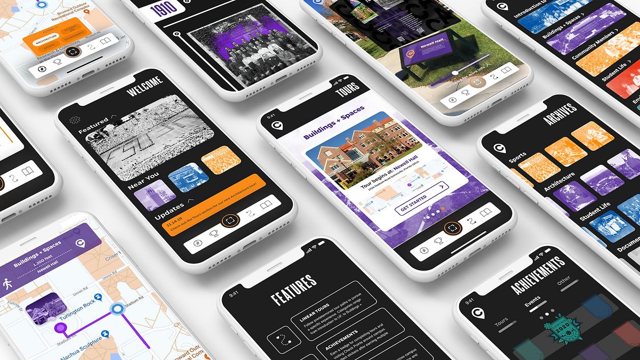 Multiple-Isometric-iPhone-MockUps.png