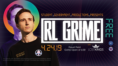 RL_grime_FB_event_cover-01.png