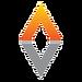 Advanced_True_Partner_logo-Square.png