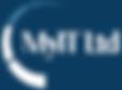 MYIT-Blue.png