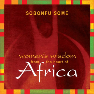 Wonen's Wisdom from the Heart of Africa