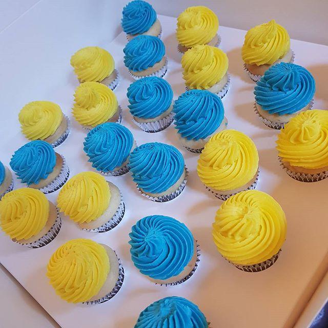 #Minis ♡ _#pemulwuycupcakes