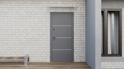 Door_7_2_post_Pr_2.jpg