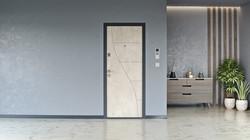 Door_3.jpg