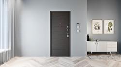 Door_5.jpg