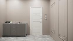 Door_1.jpg