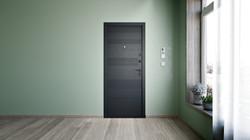 Door_4.jpg