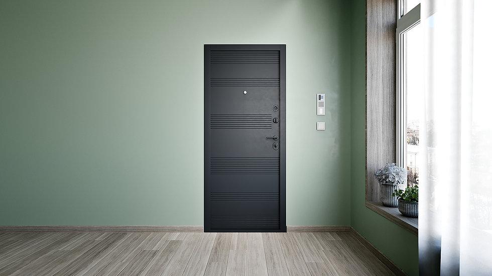 Lux Kale квартира