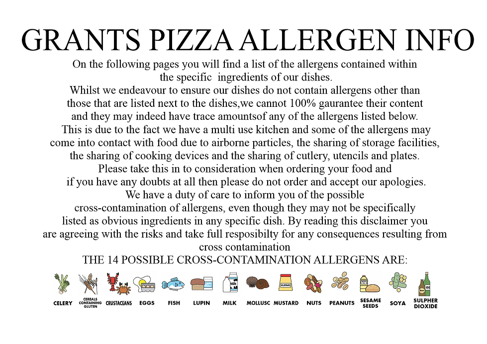 ALLERGEN INFO GRANTS PIZZA08.png