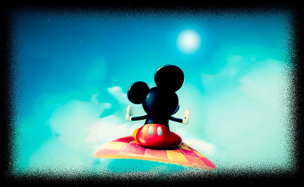 mickey-mouse,-latajacy-dywan-170219_edit