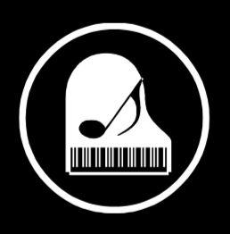 Le_Piano_chantant_modifié-1.jpg