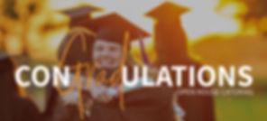 grads-cover-photo-2020.jpg