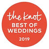 the-knot-best-of-2019.jpg