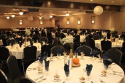 Distinctive Catering Banquet Center