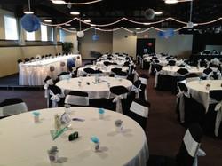 The Grandville Banquet Center