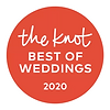 the-knott-best-2020.png