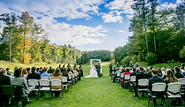 Grand-Haven-Golf-Club-Course-Wedding-Ran