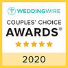 couple-choice-2020.jpg