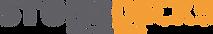 vector grey Stonedecks  (1).png