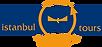 1562935067282-istanbul-sightseing-logo-e