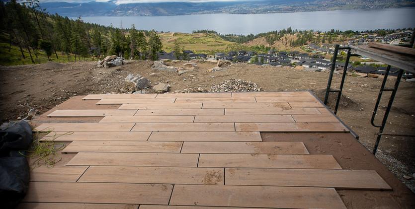 Tanzite_Stone_Deck_Under_Construction_Wh