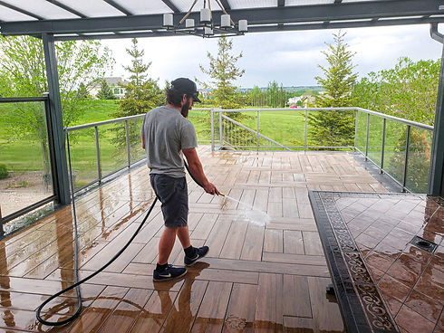 Tanzite StoneDecks Cleaning and Care.jpg
