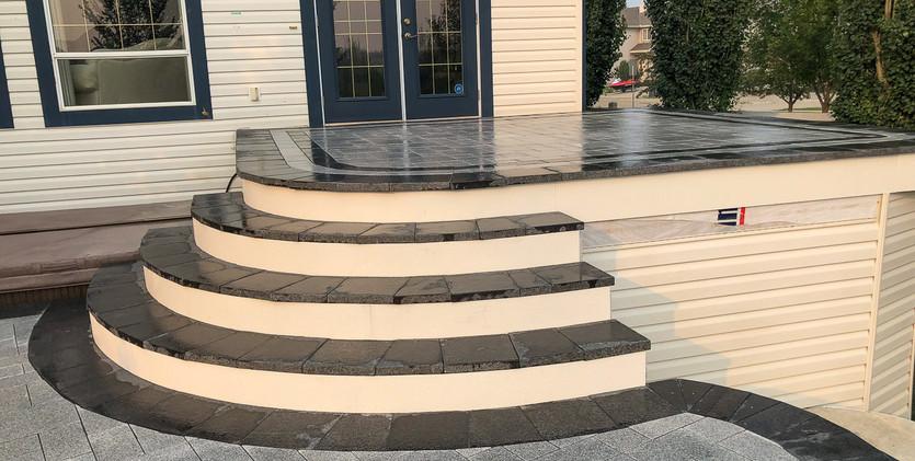 Tanzite_Stone_Deck_Front_Stairs-4.jpg