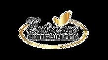 Logos of partners for Aleja Odyssey (4).