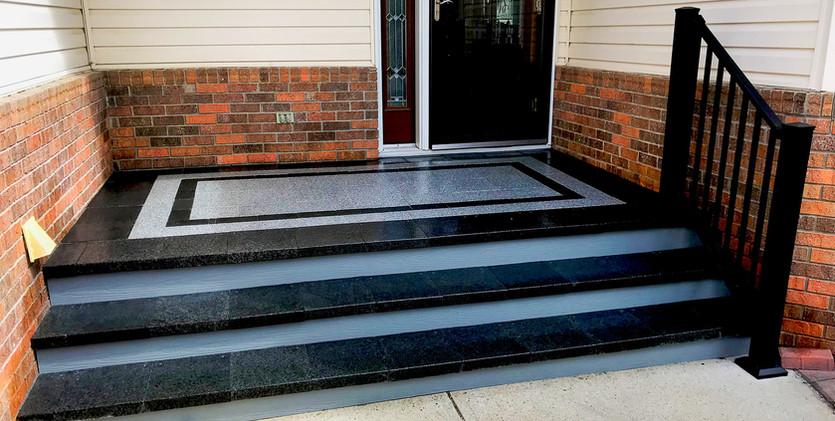 Tanzite_Stone_Deck_Front_Stairs-3.jpg