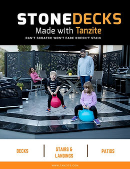 Tanzite STONEDECKS Magazine.jpg