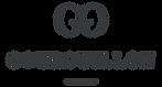 Logo-B-Hotel-Gourguillon-Lyon.png