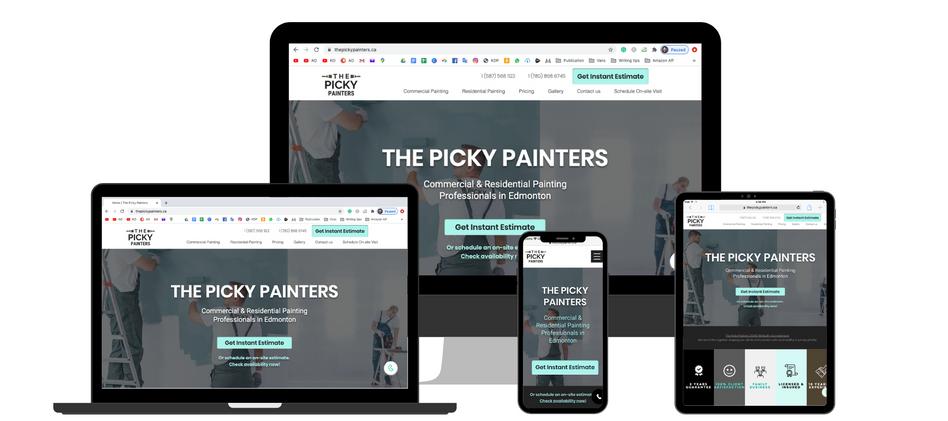 Aleja Odyssey Website Portfolio.png