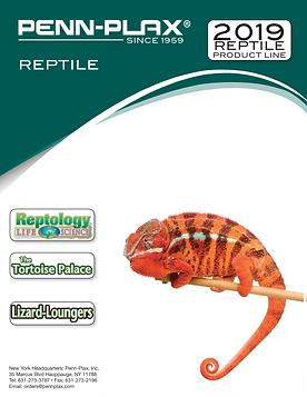 Reptile Catalog (2019) (dragged).png