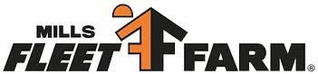 fleet-farm-logo.jpg