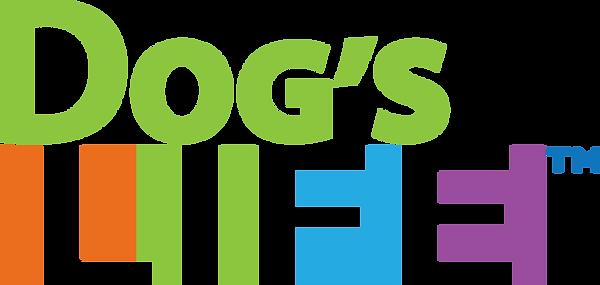 DogLife_Logo.png