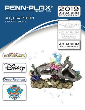 Aquatic_Decorations 2019 (dragged).jpg