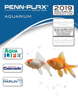 Aquatic_Maintence 2019 (dragged).png