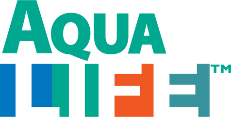 Aqua Life Logo.png