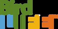 Bird Life Logo.png