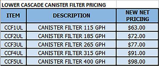 Filter Discount.jpg