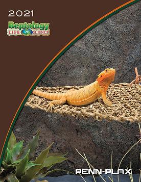 ReptileCover.jpg