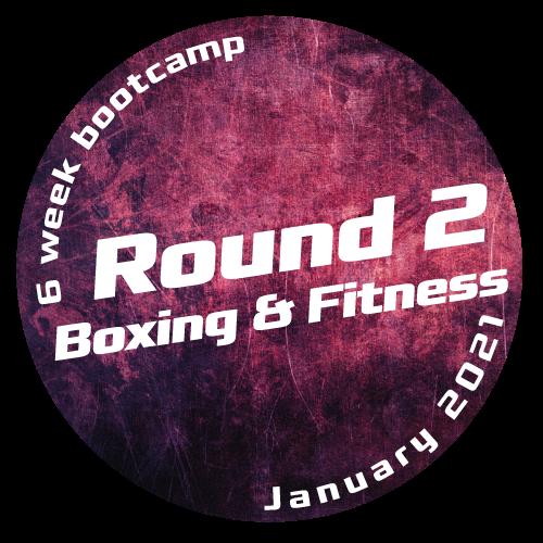 Bootcamp Round 2
