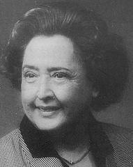 Mrs. James H. Fox.JPG