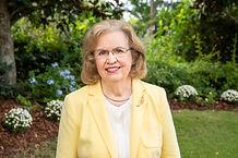 Carol Durham.jpg