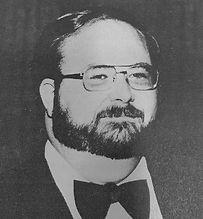 Darwin Brooks.JPG