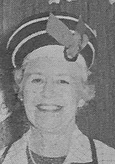 Mrs. G.A. Coleman.jpg
