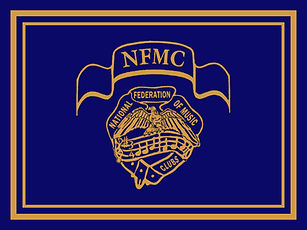 NFMC logo, blue and gold, jpg.jpg