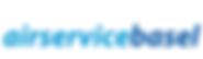 airservice basel logo