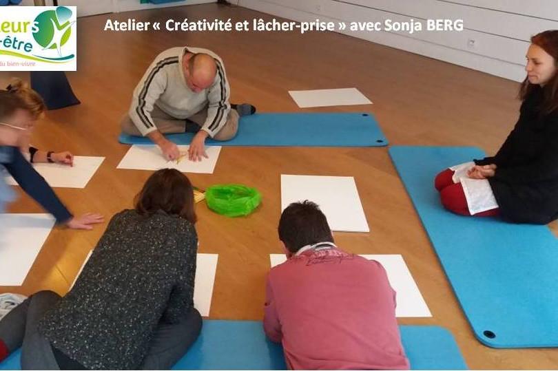 Créativité_et_lâcher-prise_avec_Sonja_BE