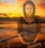 Conference_Meditation_6_décembre.jpg